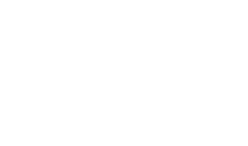 Longer Stays. More Overnights. Night Touring.