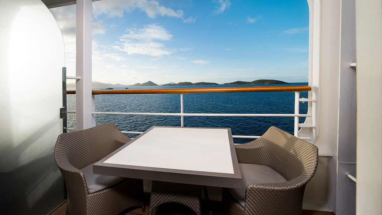 Azamara feb 2017 specials azamara journey for Cruise balcony
