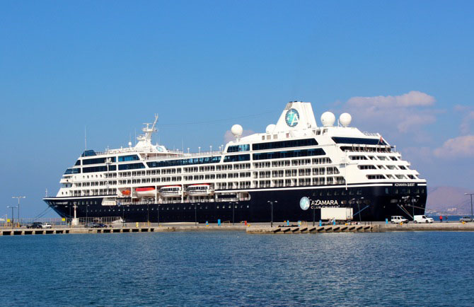 Azamara-Quest-in-Kos-Greece