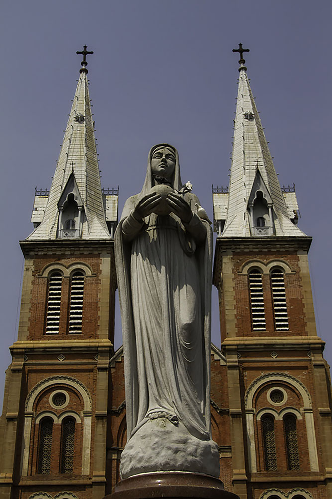 HoChiMinh_FrenchCathedral_03_Jenna