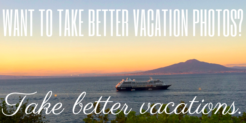 take-better-vacations-italy-blog