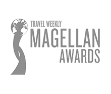 2016 Magellan Awards