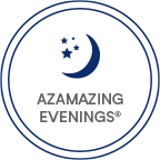 AzAmazing Evenings