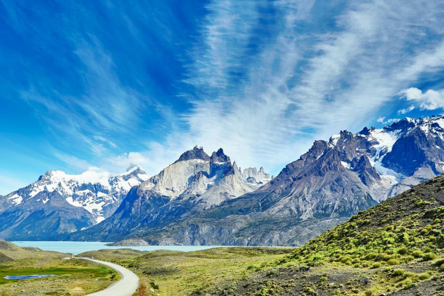 A Glimpse Into The History and Culture of Chile