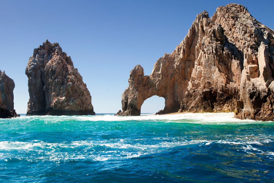 Things to Do in Cabo San Lucas, Mexico
