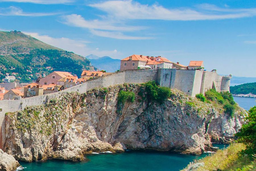 Seven Things To Do In Croatia