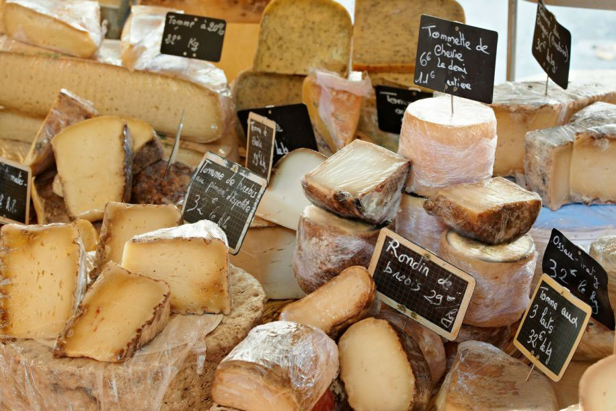 The Ultimate Guide to French Food and Wine: Part Four