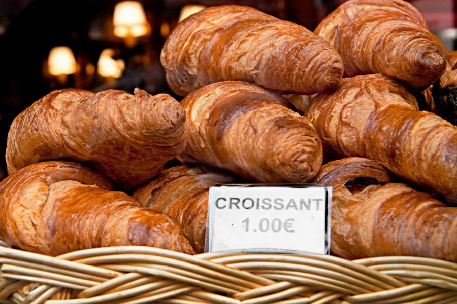 The Ultimate Guide to French Food and Wine: Part Five