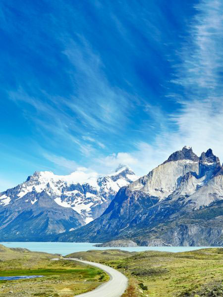 Traveling to Chile: A Glimpse Into Its History and Culture