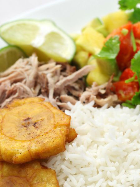Amazing Cuban Food and Drink You Have To Try