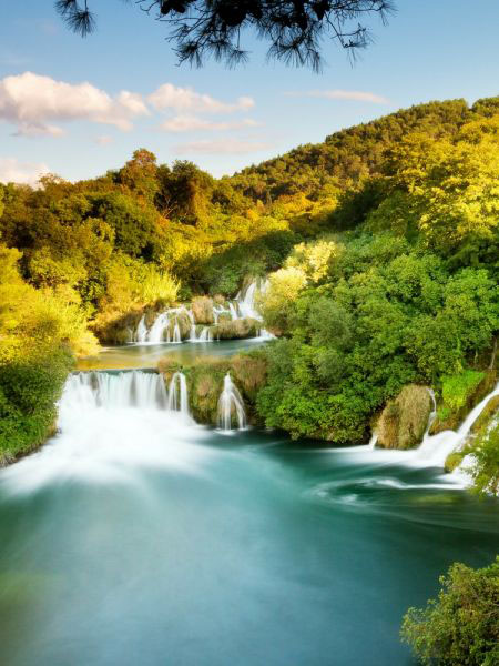Eight 2018 Cruises For Nature Lovers