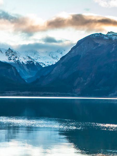 Why You Should Consider Cruising to Alaska