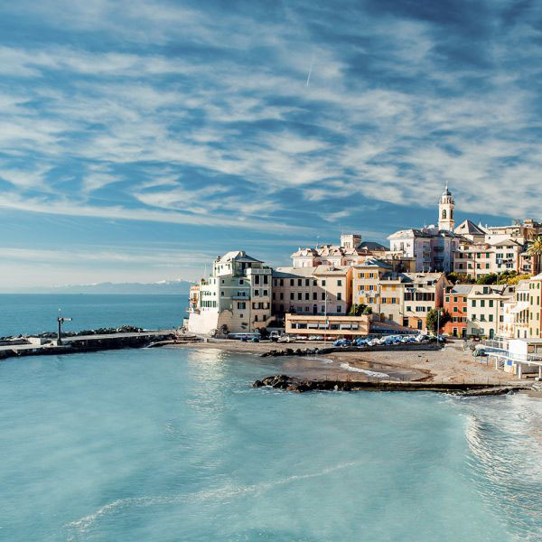 15 Photos That Prove Italy Was Made For Cruisers