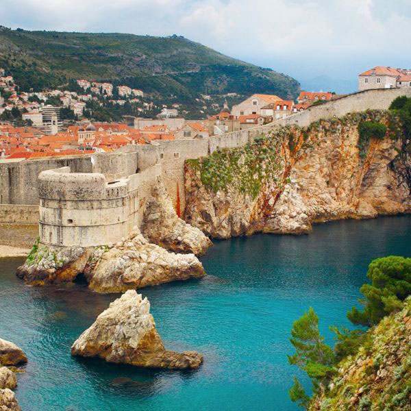 How To Spend A Day In Dubrovnik