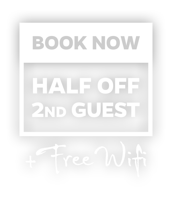 Azamara Half Off 2nd Fare