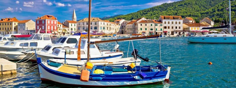 Hvar Island Highlights
