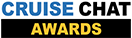 2015 #CRUISECHAT Award