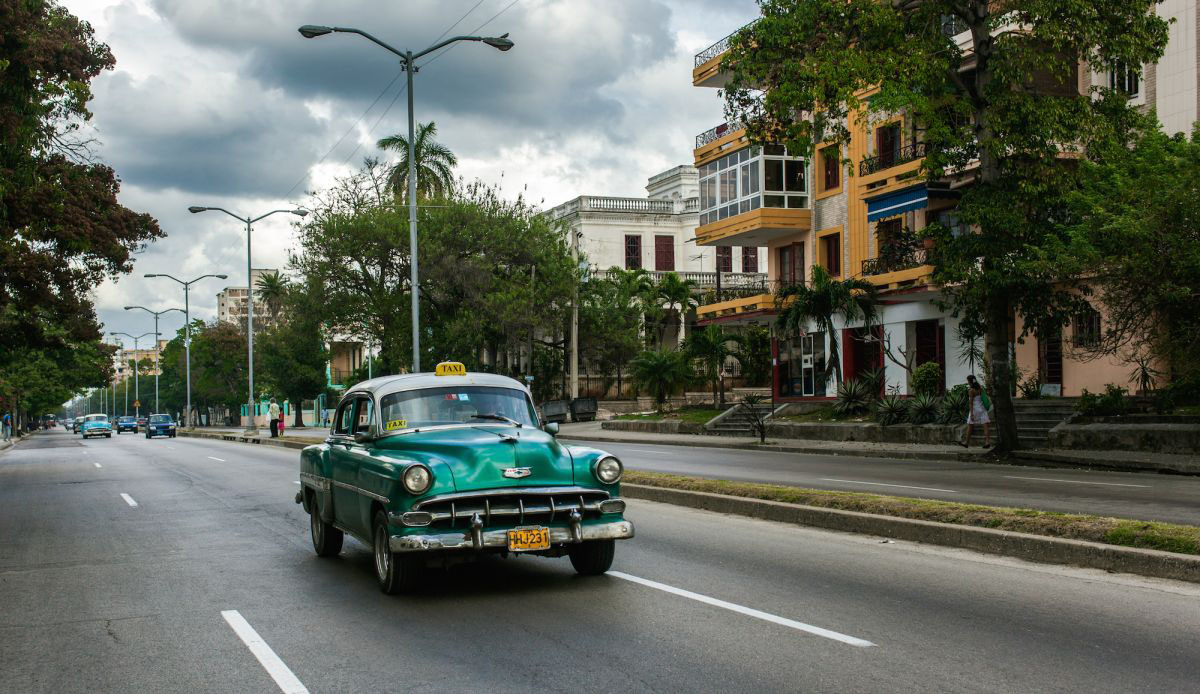 blog destinations what need know about traveling cuba