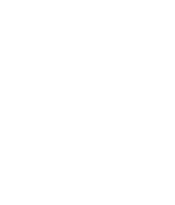 Early Booking Bonus