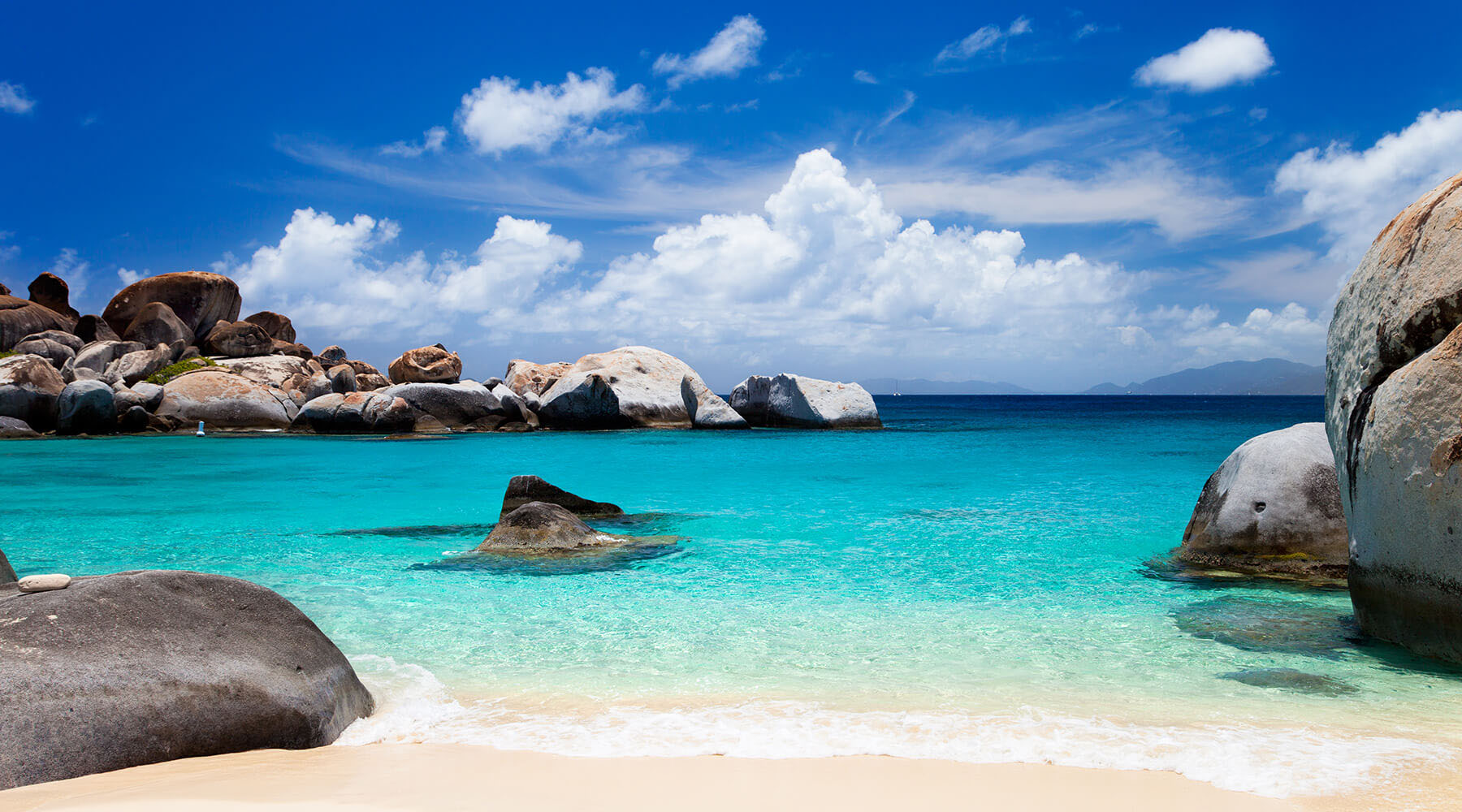 13 NIGHT CARIBBEAN HOLIDAY VOYAGE