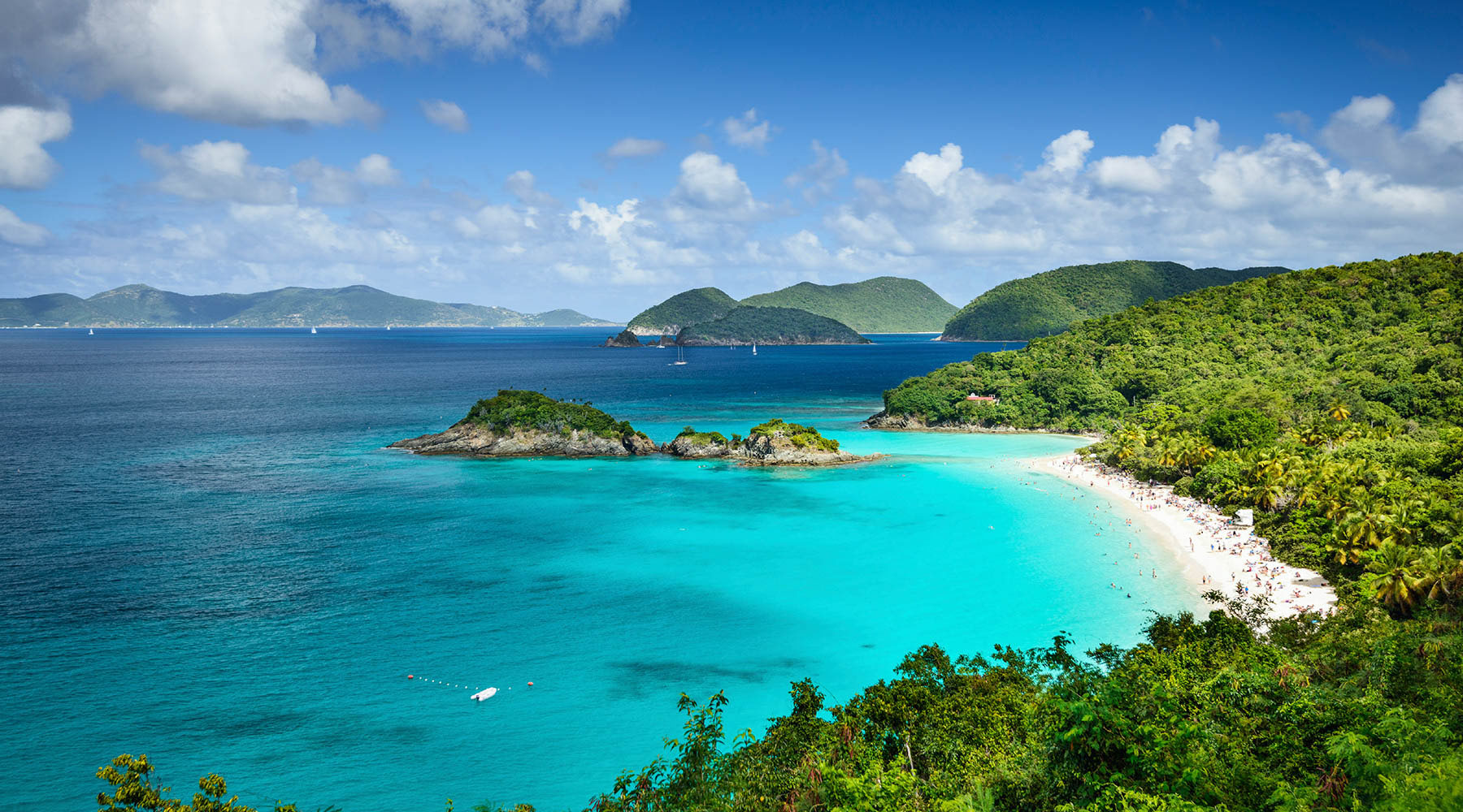 Photos from Spring Bay, Virgin Gorda, British Virgin Islands