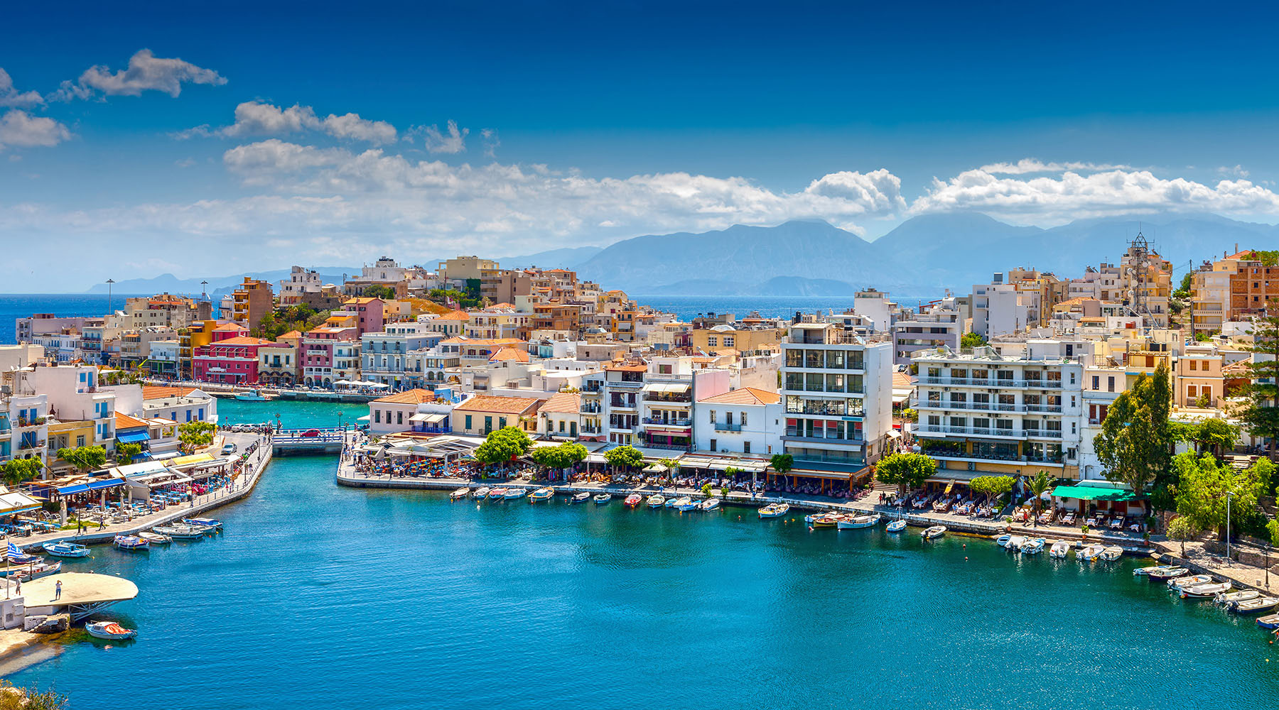 agios nikolaos chat sites Superior double rooms sea view private pool in crete, superior double rooms sea view private pool agios nikolaos, superior double rooms sea view private pool.
