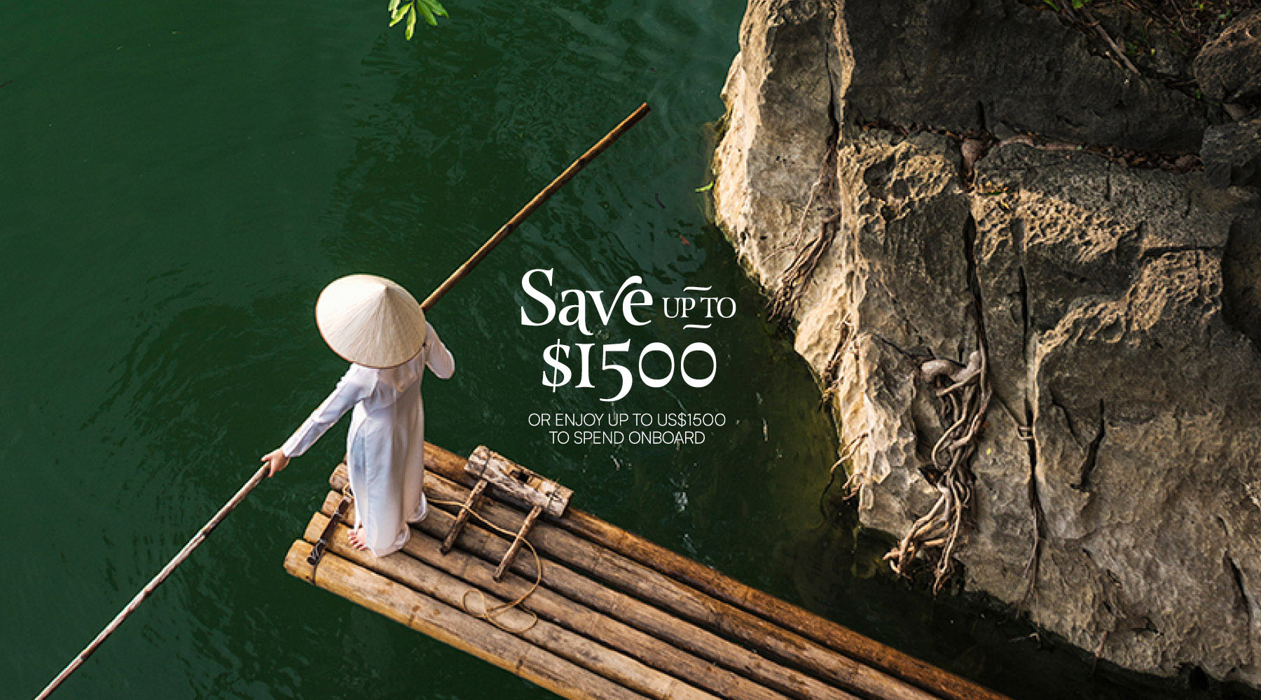 Save or Spend Asia