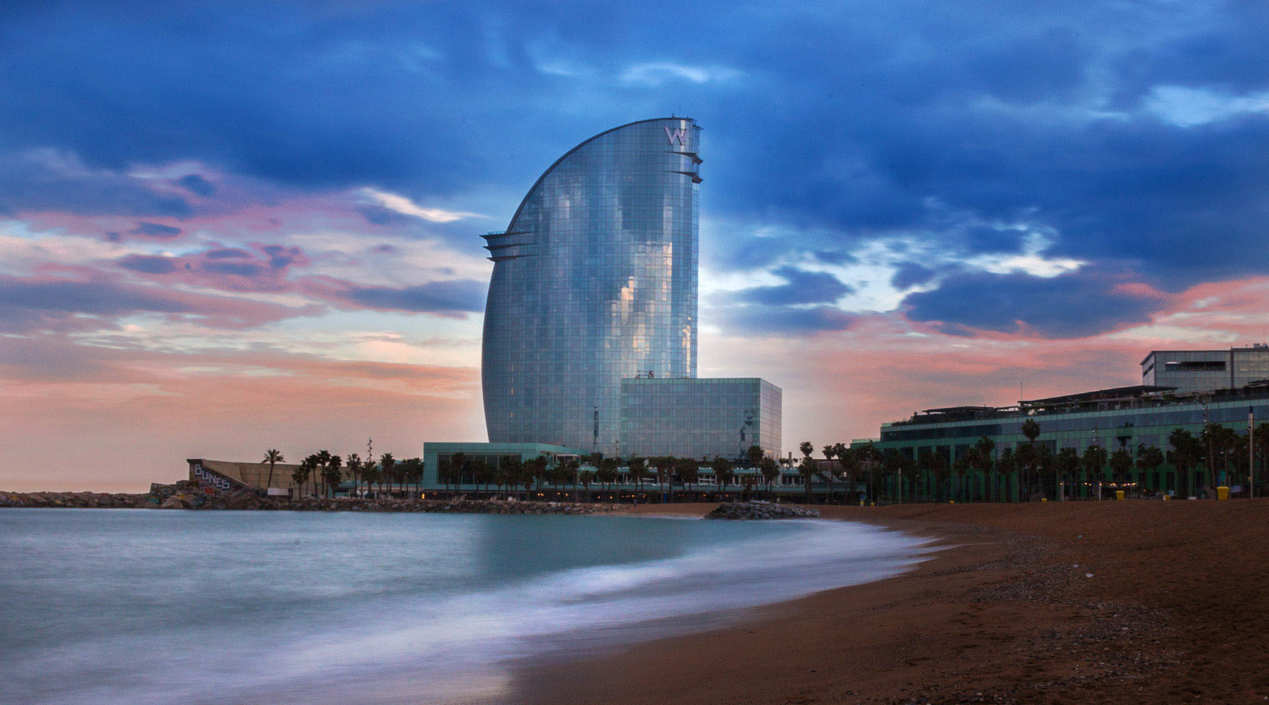 8-Night Med Cities Voyage & 3-Night Post Barcelona Stay