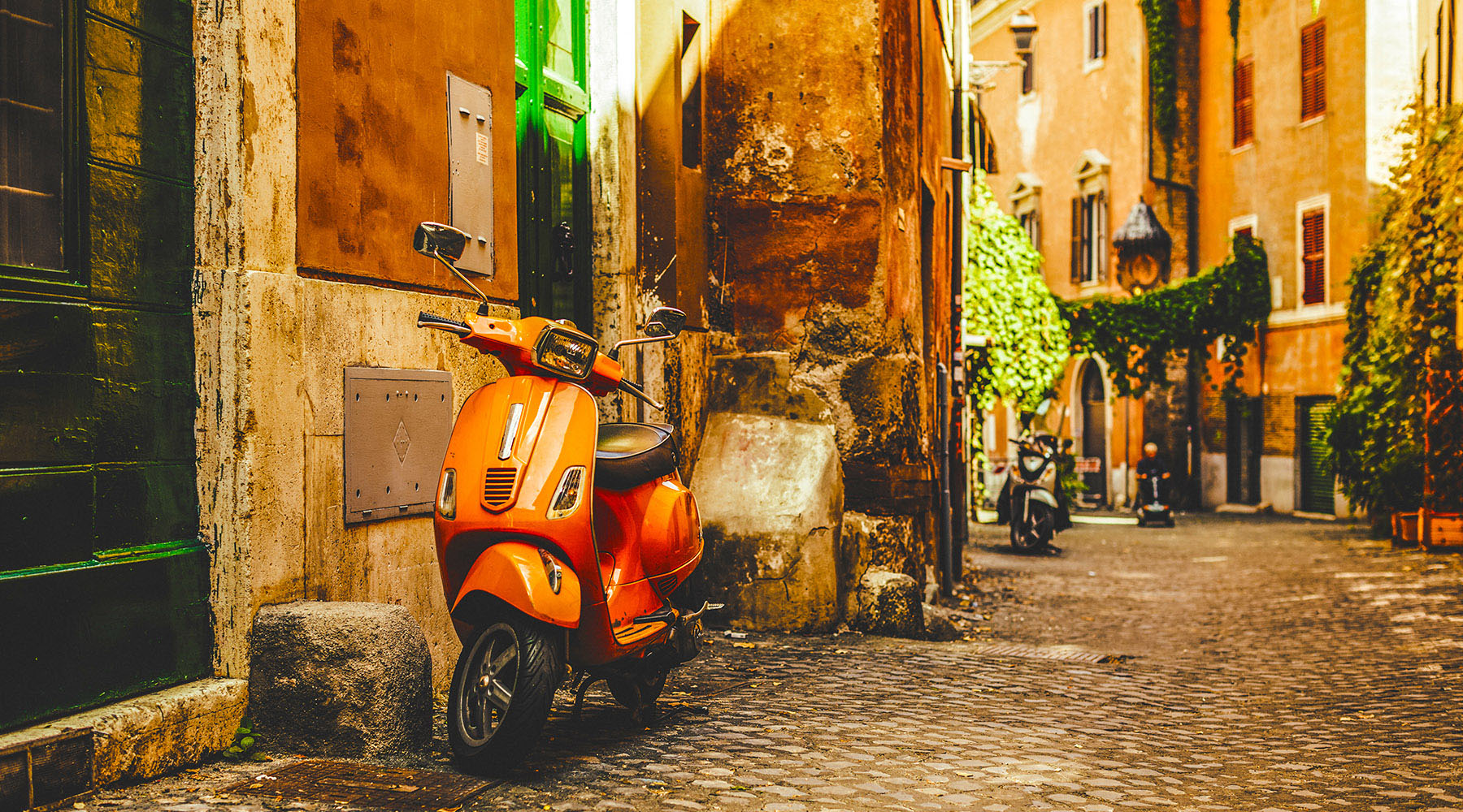 7-Night Italy And Spain Voyage & 3-Night Pre Rome Stay