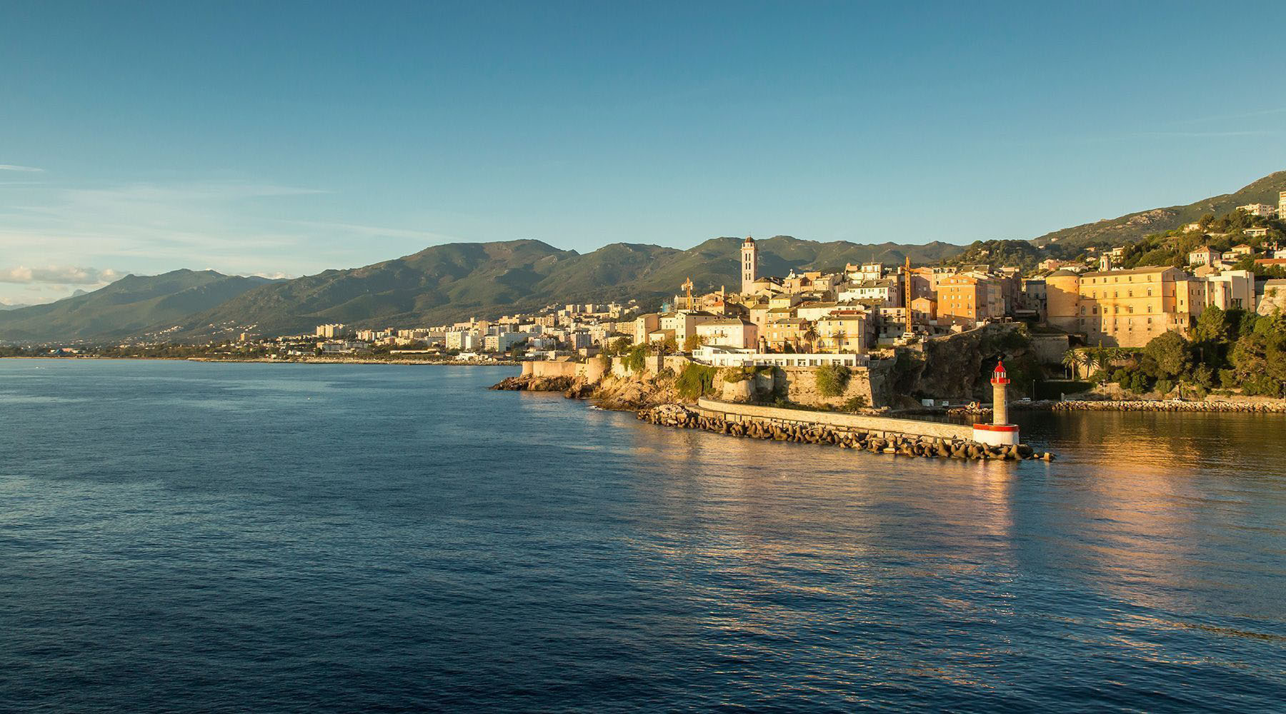 Bastia France  city photos : bastia france