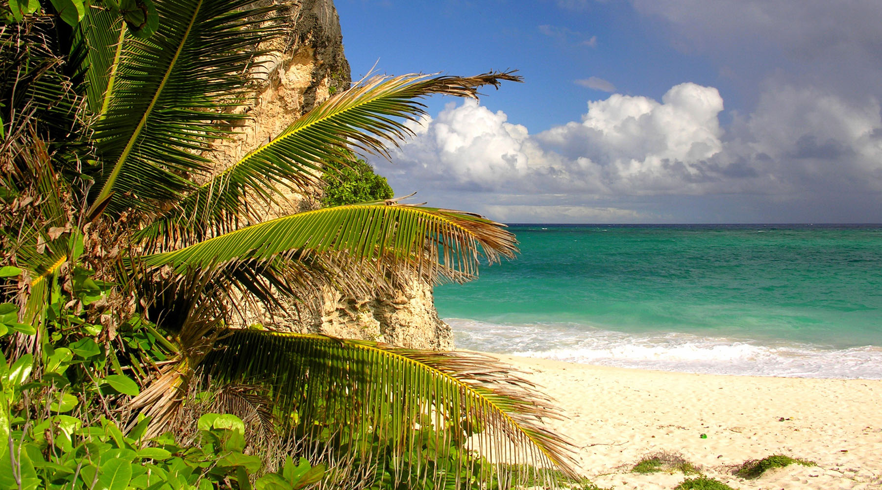 Why You Should Consider Cruising The Caribbean