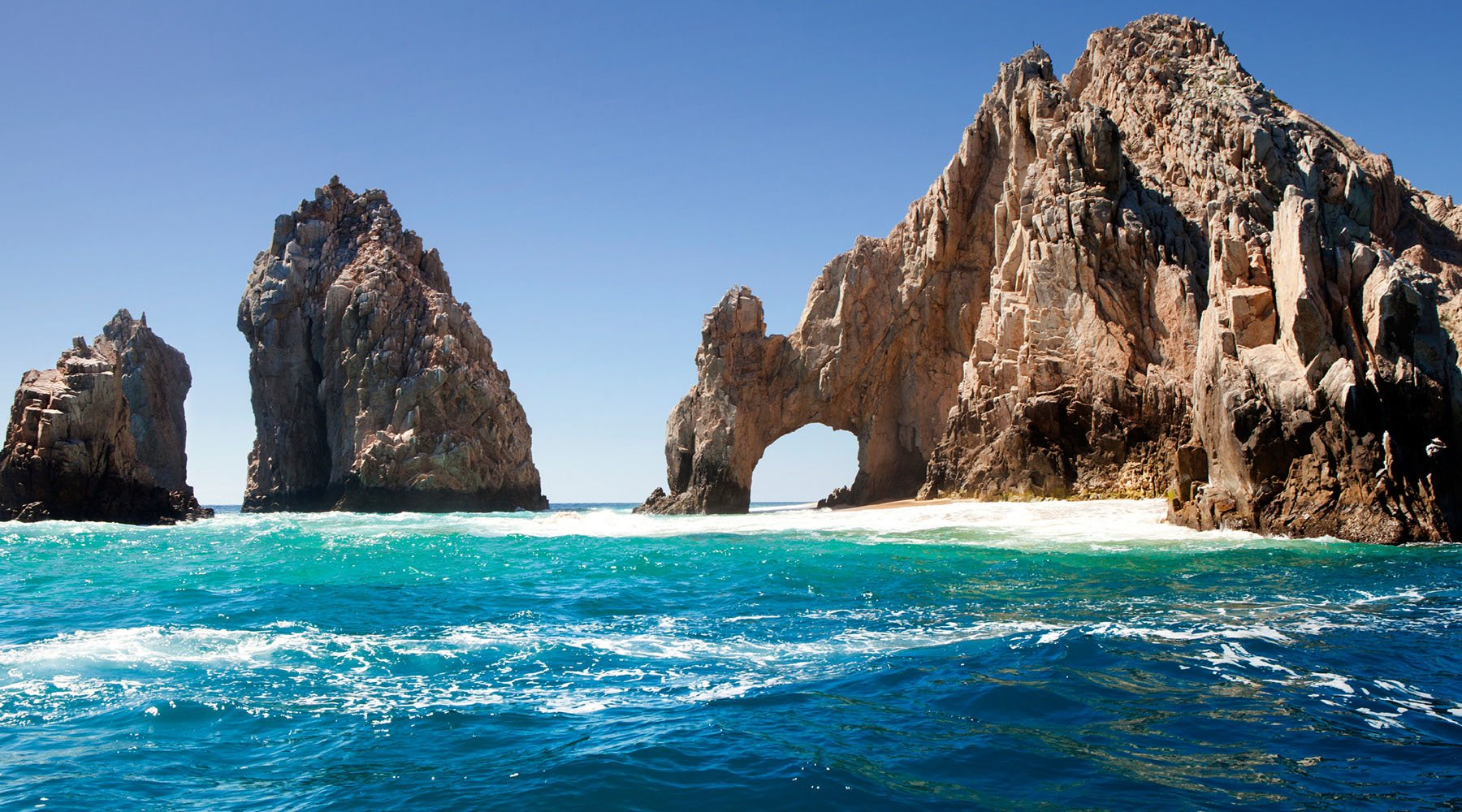 Things To Do In Cabo San Lucas Mexico