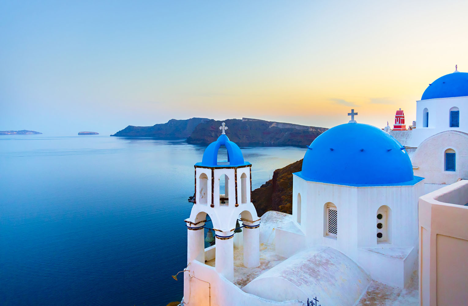 Five Countries We Can't Wait to Visit in 2022 - Mediterranean Edition