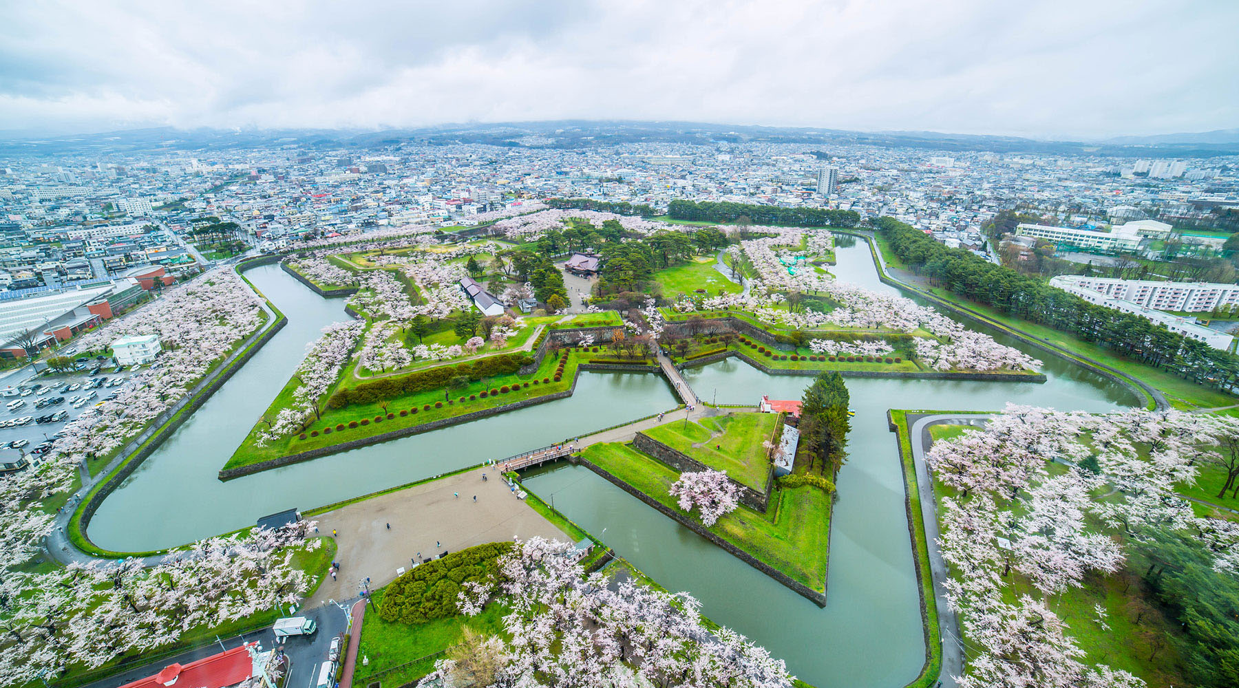 Image result for Hakodate
