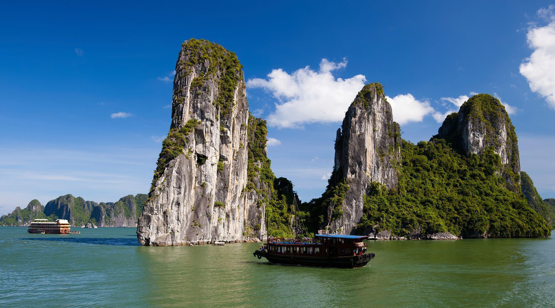 Image result for ha long