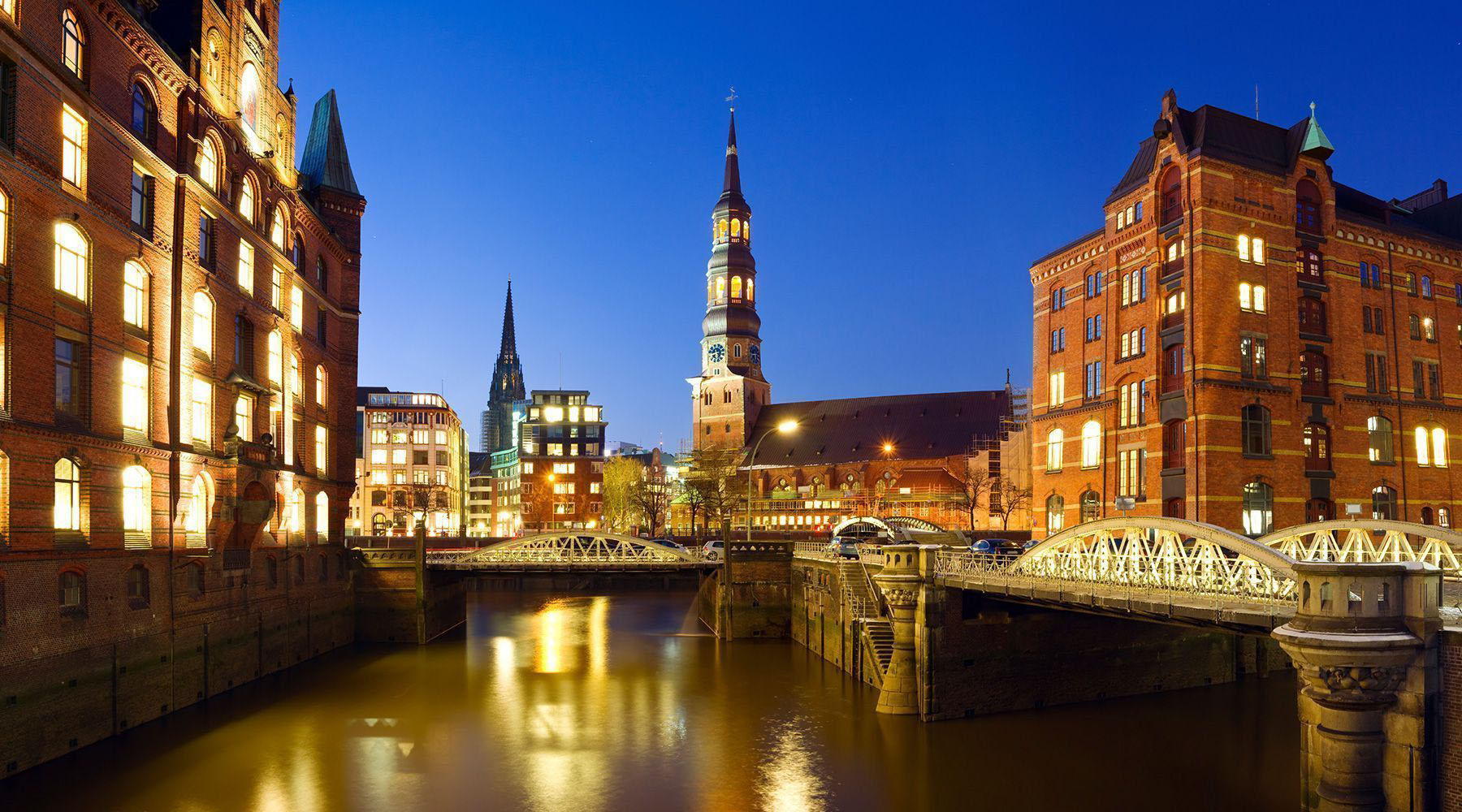 hamburg luxury cruises with azamara club cruises