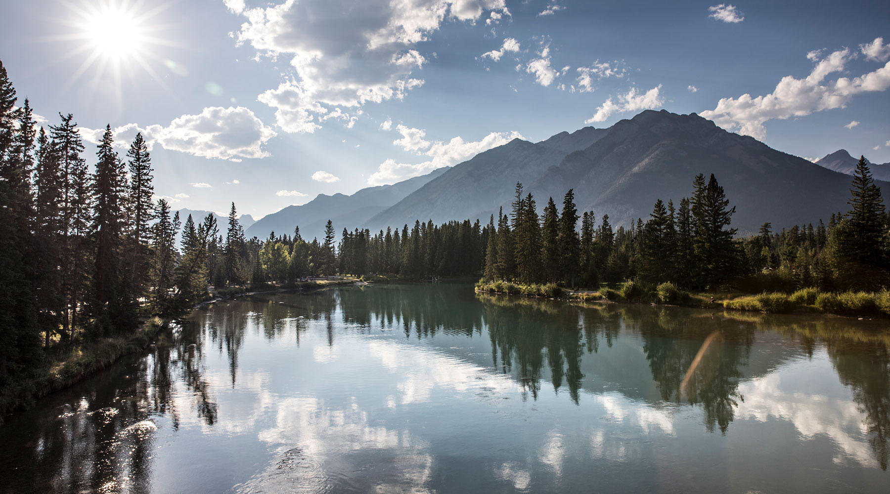 8n Alaska Adventure Amp 5n Pre Rocky Mountaineer 30 Jul 19