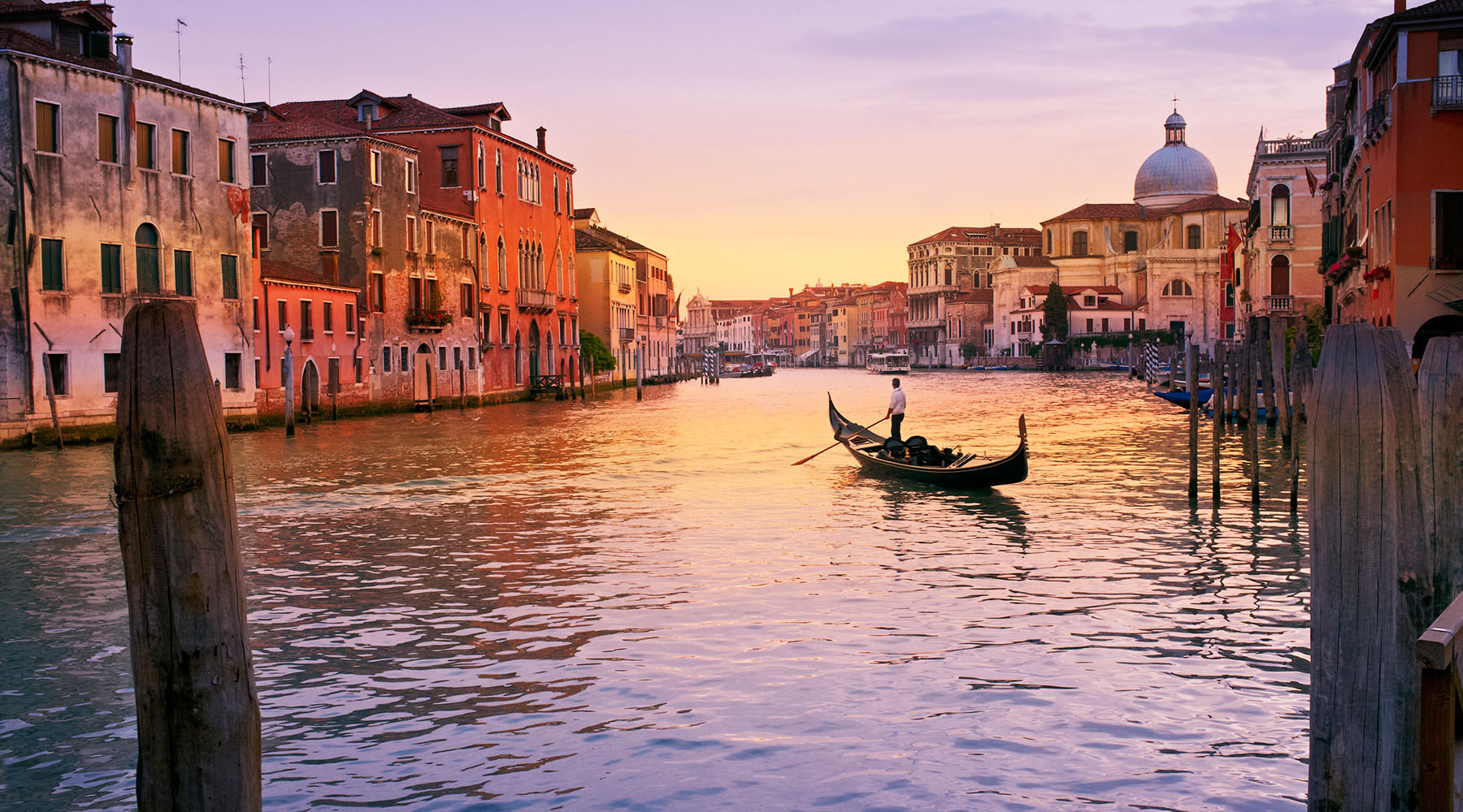 Bucket List Travel With Azamara®