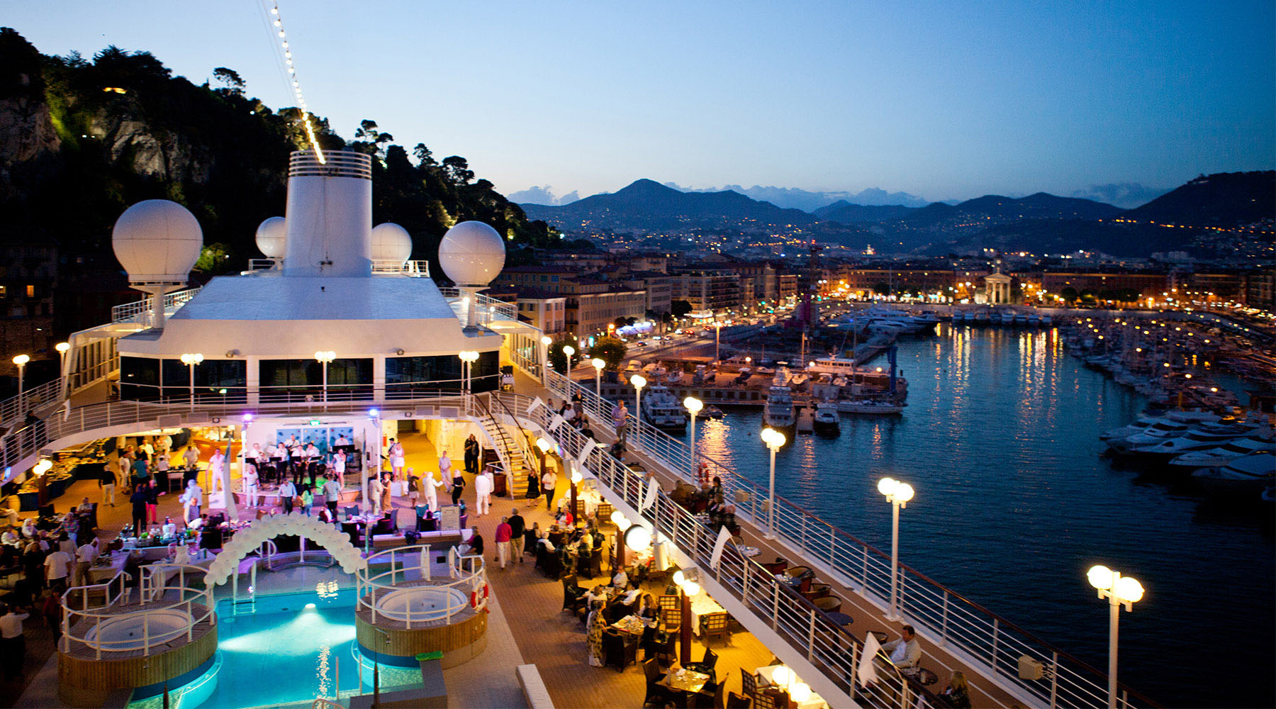 Preferred Partner Pricing