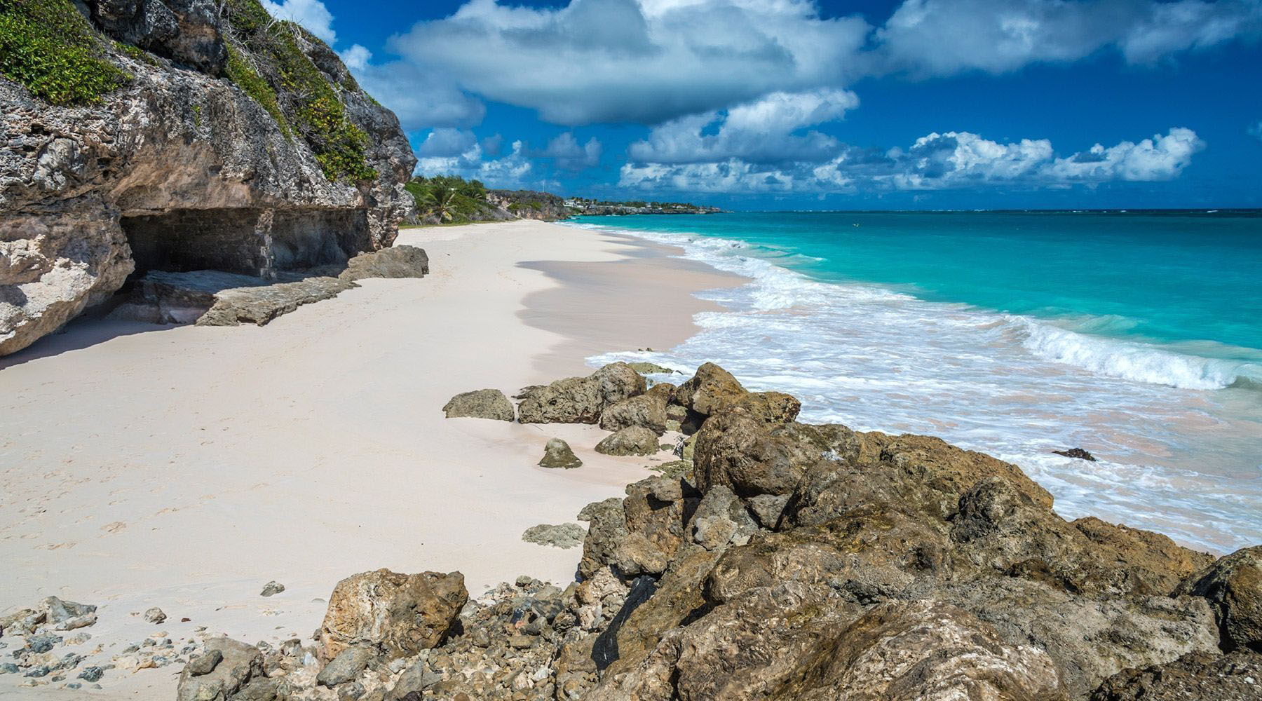 West Indies Luxury Cruises With Azamara