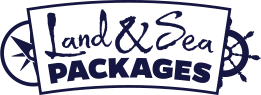 Land & Sea Packages