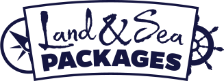 Land and Sea Packages