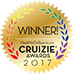 MeetmeonBoard.com Cruizie Award