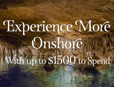 Explore More Onshore