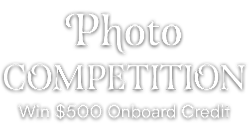 Photo Competition.