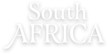 South Africa Cruises