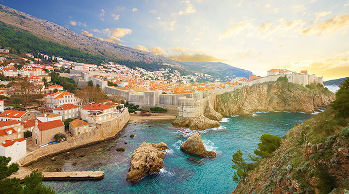 https://www.azamaraclubcruises.com/sites/default/files/voyages/pr-dubrovnik-croatia-29-jun-19_1.jpg